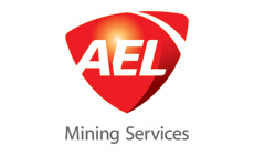 AEL Mining Services