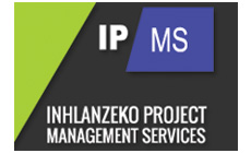 Inhlanzeko Project Management Services