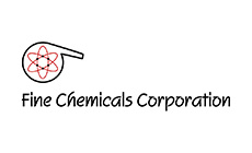 Fine Chemicals Corporation