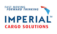 Imperial Cargo Solutions