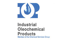 Industrial Oleochemical Products