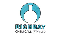 Richbay Chemicals