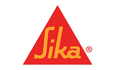 Sika South Africa