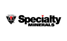 Speciality Minerals South Africa