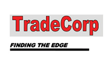 TradeCorp Chemicals Trading
