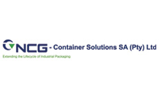 NCG Container Solutions