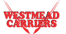 Westmead Carriers