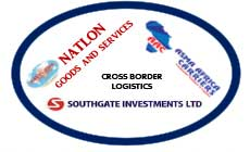 Southgate Investments LTD