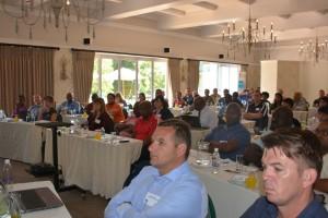 Multimodal Transportation of Dangerous Goods Seminar1