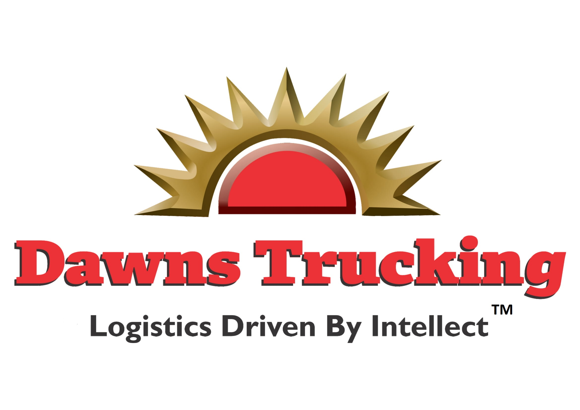 Dawns Trucking