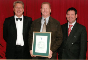RC Award Finalist 2006 Protea Chemicals KZN